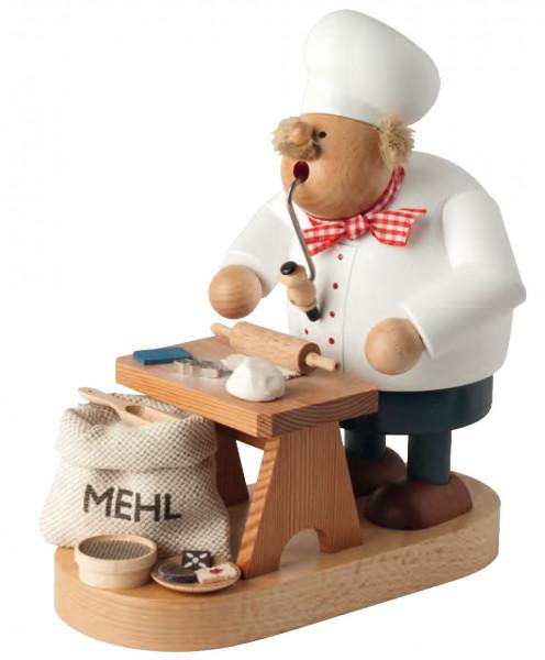 RM Weihnachtsbäcker