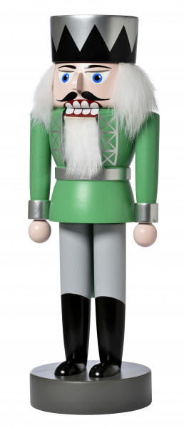 NK König grün (Auslauf)