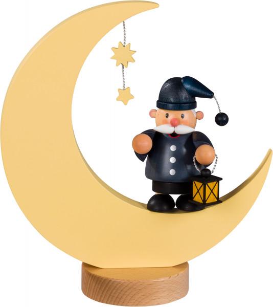 """RM """"Mann im Mond"""" mini"""