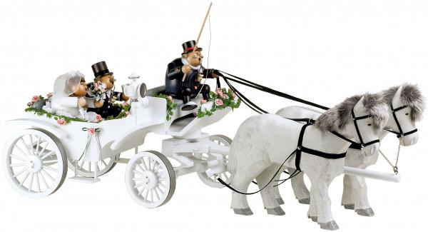 RM Hochzeitskutsche