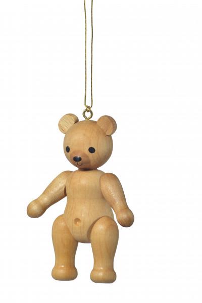 """Baumbehang """"Teddy stehend"""""""