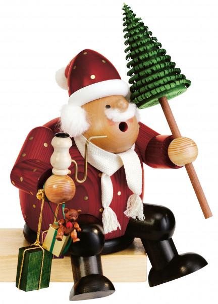 RM Weihnachtsmann L