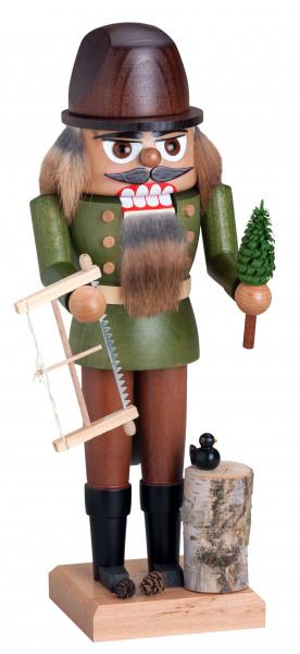 NK Waldarbeiter