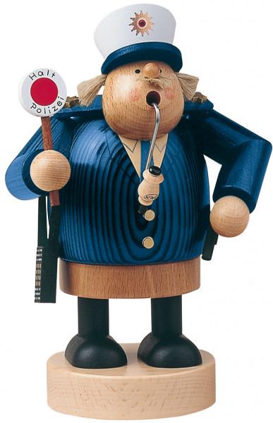 RM Polizist
