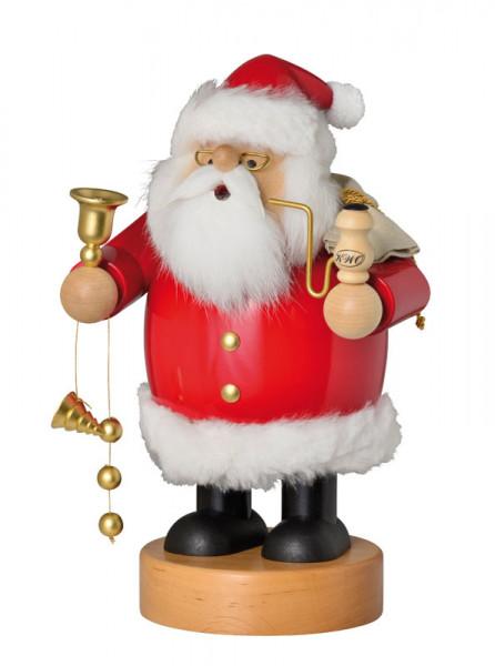 RM Weihnachtsmann, stehend L