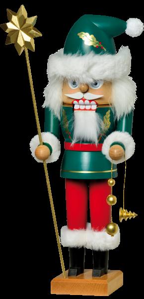 NK Irischer Weihnachtsmann (Auslauf)