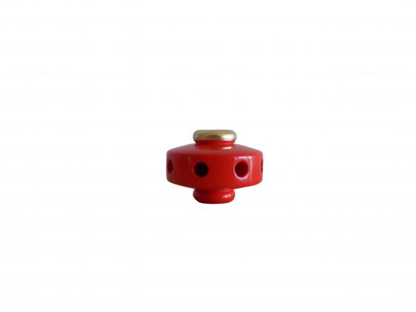 Flügelhalter Nr. 70011 rot