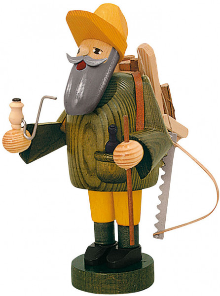 RM Waldarbeiter