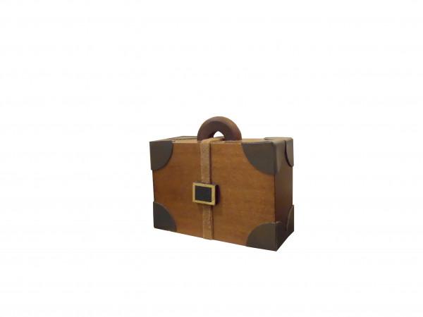 Koffer, groß