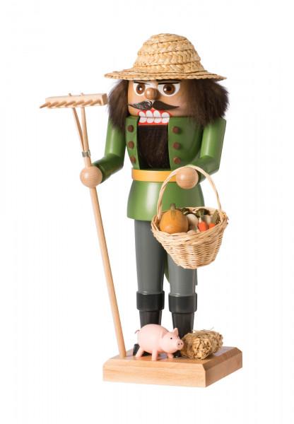 NK Farmer