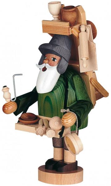 RM Holzwarenhändler