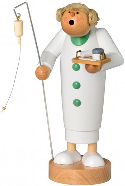 RM Krankenschwester (Auslauf)