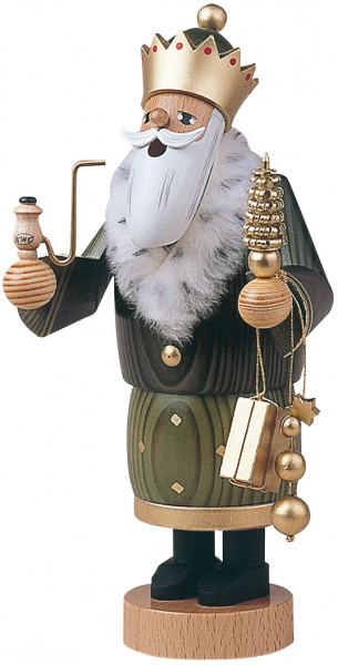 RM Balthasar