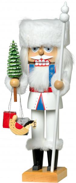 NK Russischer Weihnachtsmann