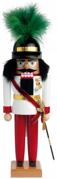 NK Franz Joseph (Auslauf)