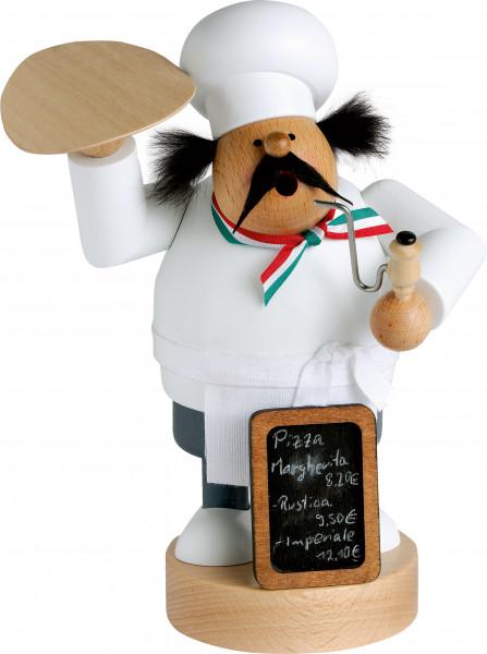 RM Pizzabäcker (Auslauf)