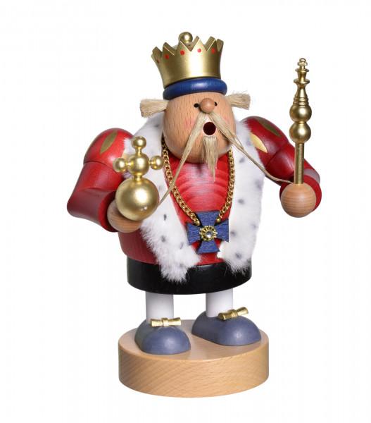 RM König