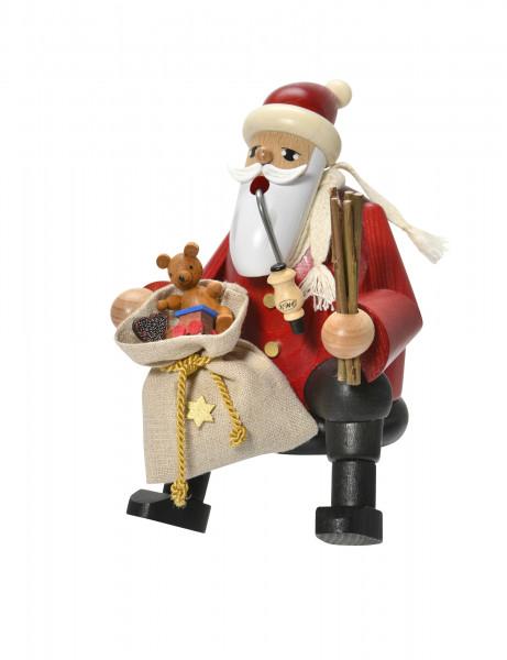 RM KH Weihnachtsmann
