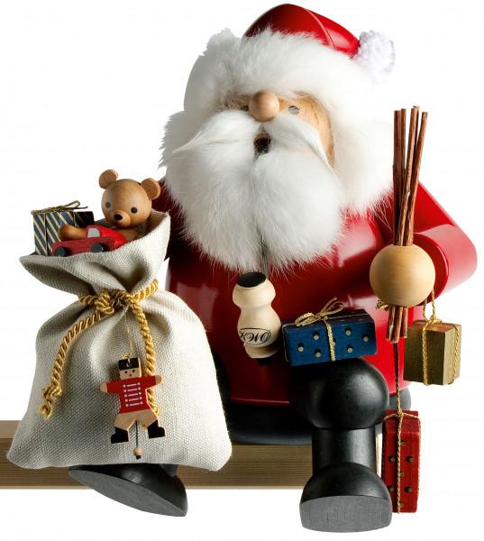 RM KH Weihnachtsmann L