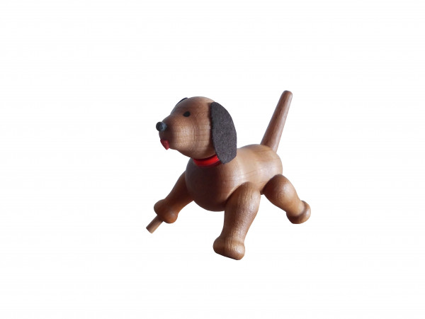 Hund Nr.21568