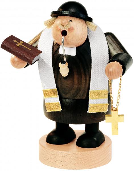 RM Pfarrer (Auslauf)