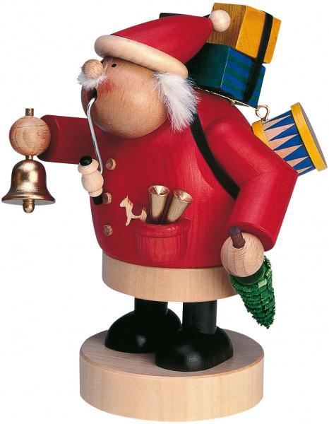 RM Weihnachtsmann