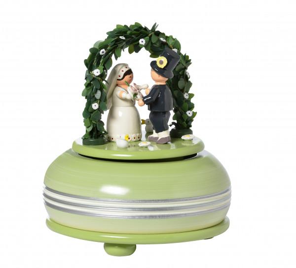 """SD klein """"Hochzeitsfest"""""""