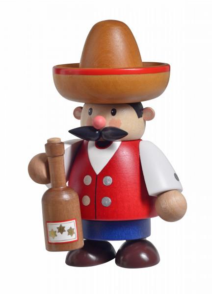 RM Mexikaner mini (Auslauf)