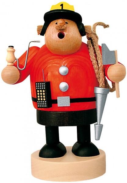 RM Feuerwehrmann (Auslauf)