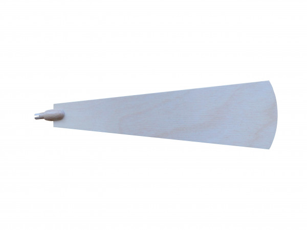 Flügel-Nr. 70055/59 natur