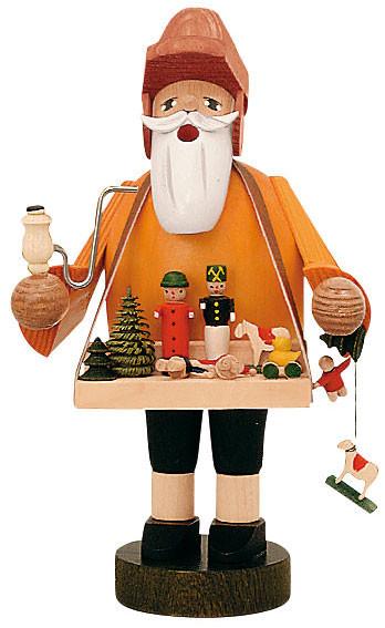 RM Spielzeughändler