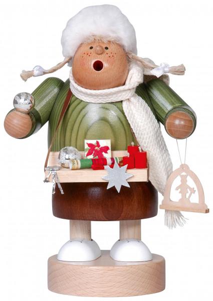 RM Weihnachtsmarktverkäuferin (Auslauf)