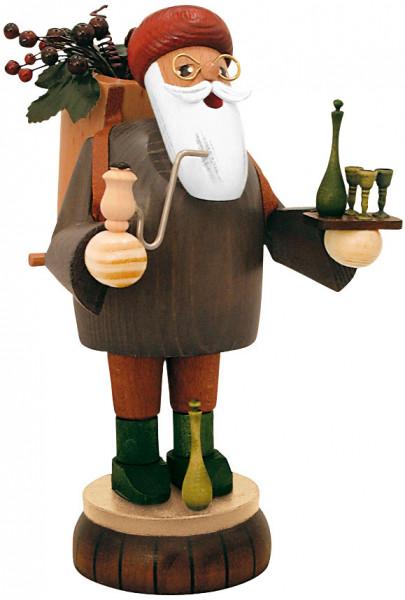 RM Weinhändler