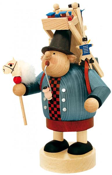 RM Spielzeughändler (Auslauf)