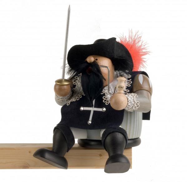 "RM KH-Musketier ""Athos"""