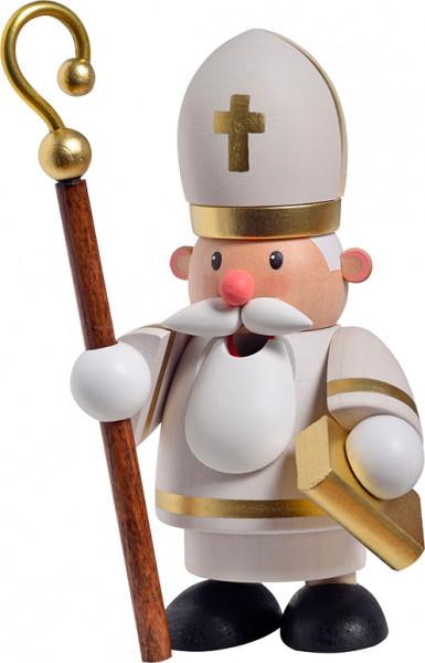 RM St. Nikolaus mini