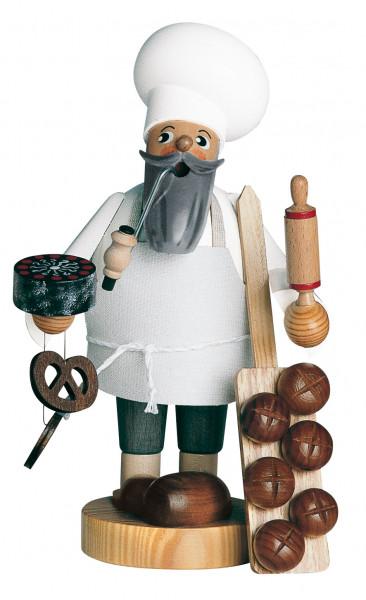 RM Bäcker