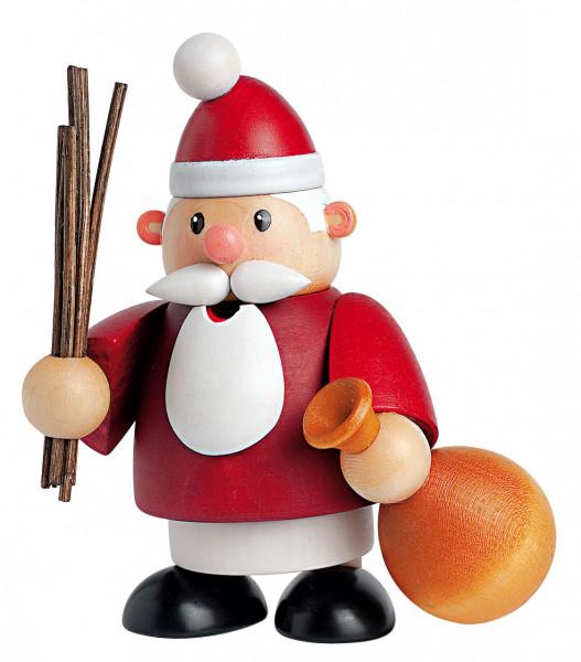 RM Weihnachtsmann mini