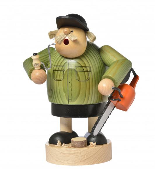 RM Forstarbeiter
