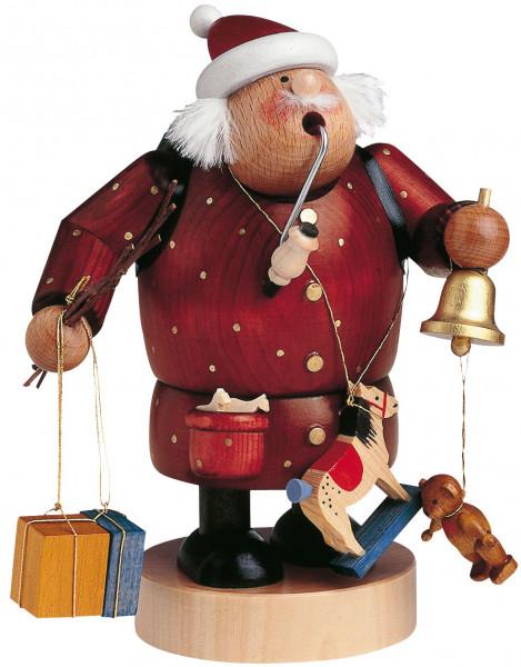 RM nostalgischer Weihnachtsmann