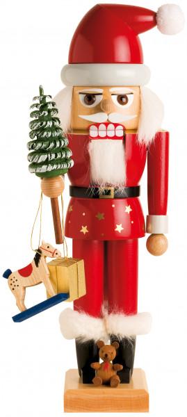 NK Santa Claus