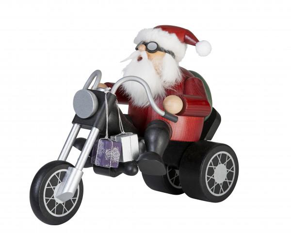RM Weihnachtsmann auf Trike (Auslauf)