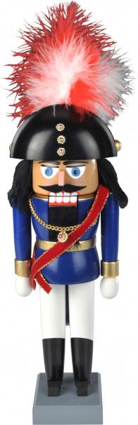 NK Prinz Ludwig (Auslauf)