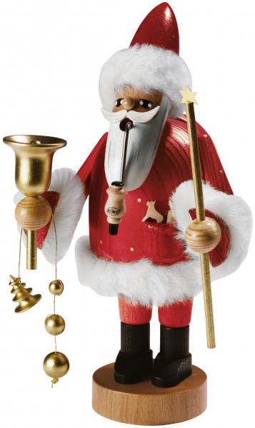 RM Santa Claus rot L