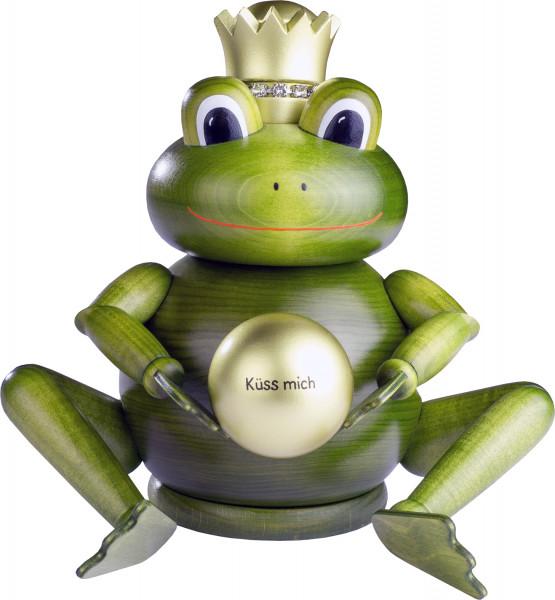 RM Froschkönig
