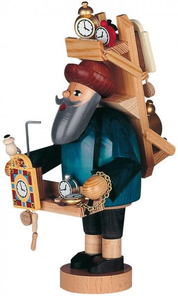 RM Uhrenhändler (Auslauf)