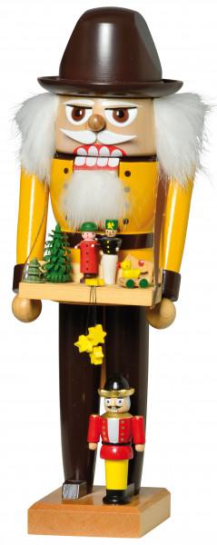 NK Spielzeughändler