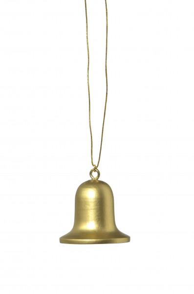 """Baumbehang """"Glocke groß"""""""