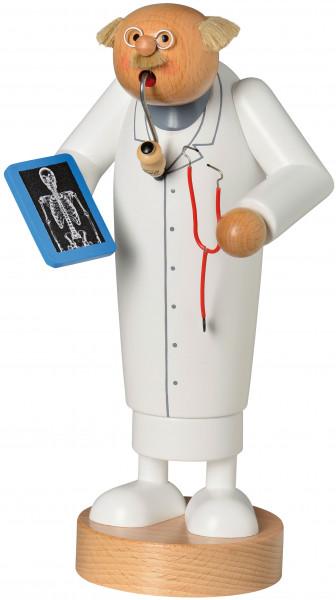 RM Doktor