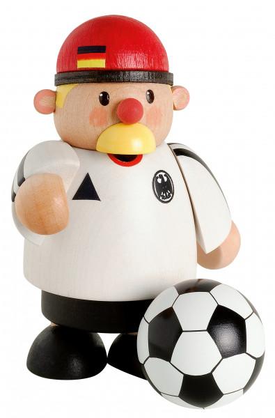 RM Fußballer mini